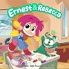 Télécharger Ernest & Rebecca, Saison 1, Partie 1