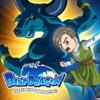 Télécharger Blue Dragon, Season 1, Vol. 3