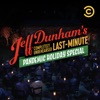 Télécharger Jeff Dunham's Completely Unrehearsed Last-Minute Pandemic Holiday Special