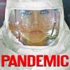 Télécharger Pandemic