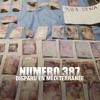 Télécharger Numéro 387 : disparu en Méditerranée