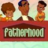 Télécharger Fatherhood, Season 1
