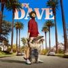 Télécharger Dave, Season 2