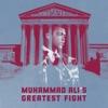 Télécharger Muhammad Ali's Greatest Fight (VF)