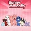 Télécharger Bunny Maloney, Saison 1, Partie 1
