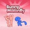 Télécharger Bunny Maloney, Saison 1, Partie 2