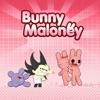Télécharger Bunny Maloney, Saison 1, Partie 3