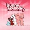 Télécharger Bunny Maloney, Saison 1, Partie 4