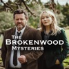 Télécharger The Brokenwood Mysteries, Series 7