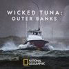 Télécharger Wicked Tuna: Outer Banks, Season 8