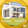 Télécharger House Hunters, Season 184