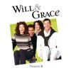 Télécharger Will & Grace, Saison 4