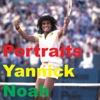 Télécharger Portraits Yannick Noah