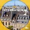 Télécharger House Hunters International, Season 158