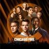 Télécharger Chicago Fire, Saison 10 (VOST)