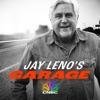 Télécharger Jay Leno's Garage, Season 6
