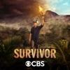 Télécharger Survivor, Season 41