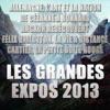 Télécharger Les expos incontournables de 2013