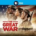 Télécharger American Experience: The Great War