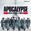 Télécharger Apocalypse : Hitler attaque à l'Ouest, 1940