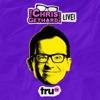 Télécharger The Chris Gethard Show, Vol. 4