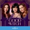 Télécharger Good Witch, Season 7