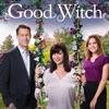 Télécharger Good Witch, Season 5