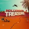 Télécharger Hollywood Treasure, Season 1