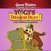 Télécharger Yogi's Treasure Hunt, The Complete Series