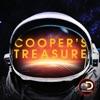 Télécharger Cooper's Treasure, Season 2