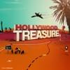 Télécharger Hollywood Treasure, Season 2