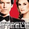 Télécharger Remington Steele, Season 2
