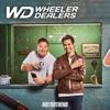 Télécharger Wheeler Dealers, Season 24