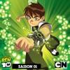 Télécharger Classic Ben 10, Saison 1