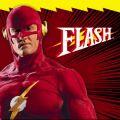 Télécharger .Flash, Saison 1