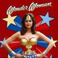 Télécharger .Wonder Woman, Saison 1
