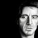Liste des films avec Al Pacino