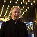 Liste des films avec Alan Rickman