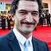 Liste des films avec Amr Waked