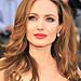 Liste des films avec Angelina Jolie