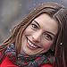 Liste des films avec Anne Hathaway