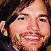 Liste des films avec Ashton Kutcher