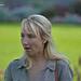 Liste des films avec Audrey Lamy