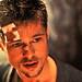 Filmographie de Brad Pitt