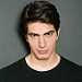 Filmographie de Brandon Routh