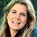 Liste des films avec Candice Bergen