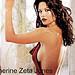 Liste des films avec Catherine Zeta-Jones