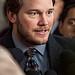 Liste des films avec Chris Pratt