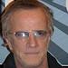 Liste des films avec Christopher Lambert