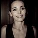 Liste des films avec Claire Keim